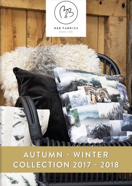 BBFabrics_Catalogue_Autumn_winter_2017_2018