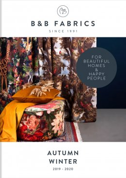 BBFabrics_Catalogue_Autumn_winter_2019_2020