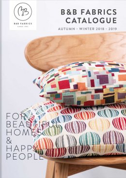 BBFabrics_Catalogue_AW1819