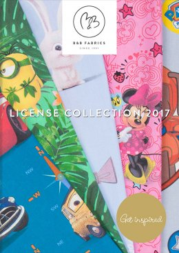 BBFabrics_Catalogue_License_Disney_2017