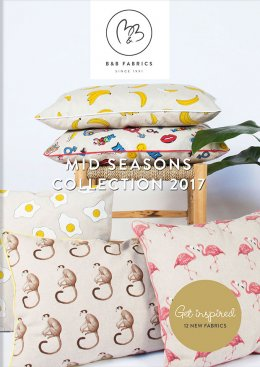 BBFabrics_Catalogue_MS_2017