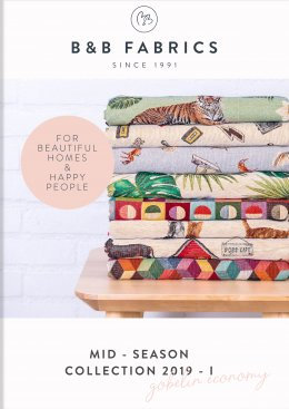 BBFabrics_Catalogue_MS1_2019-6