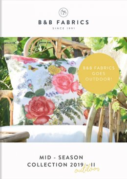 BBFabrics_Catalogue_MS2_2019