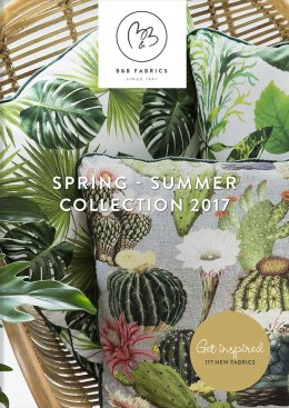 BBFabrics_Catalogue_Spring_Summer_2017