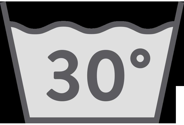 30 Degrees Celsius, Permanent Press
